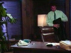 Hotel Paradise - 1989