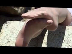 All Soles 7