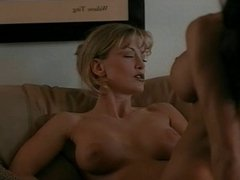 Animal Attraction 3 Lesbian Scene