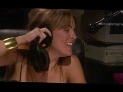 Mia Presley great sex scene