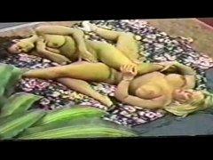 Lesbian Trib Lovers 035