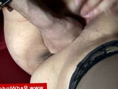 Real blond dutch whore banged by behind