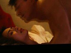 hong kong old movie-3