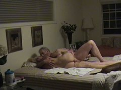 Sex at 63