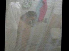 boso voyeur after shower2