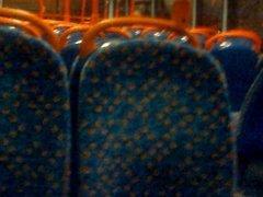 bus wank 2