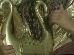 Hakan Serbes - Nerone - Perversione dell Impero (1997)