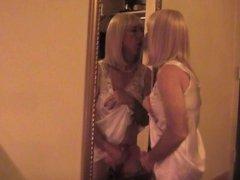 Thomasina mirror slut