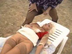 Fucking grannies 7 scenes complete movie