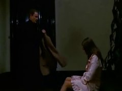 Christina Lindberg - Thriller They Call Her One Eye