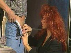 90's Crossdresser Scene