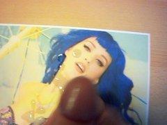 Katy Perry - Hot n Warm