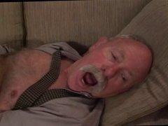 Jerk off from Bears & Daddies Part III - by neurosiss