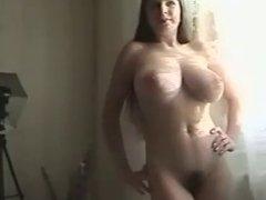 French slut big boobs