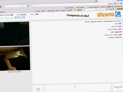 Omegle Play 2