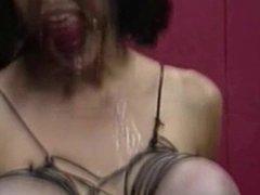 tied tits 16 g123t