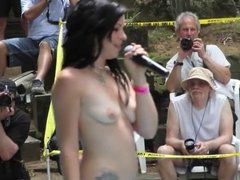 CMNF Nudes-A-Poppin 2011 P2