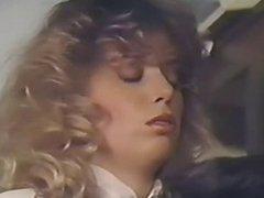 Tracey Adams - DD #9.