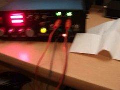 electro cock torture board -by schrotti-