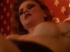 Susana De Garcia - Der Deal 02