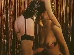 German Vintage 70s ( FullMovie)