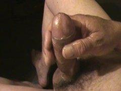 more cum, more pleasure 2