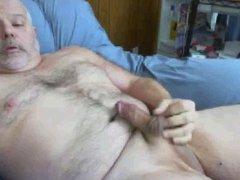 Jacking Bear