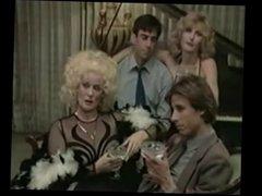 Cinderella - 1985