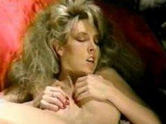 Lesbian Luv 31 (RAW)