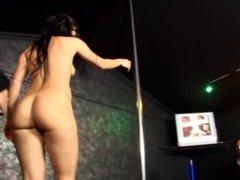 Ricky White pornstar blowjobs