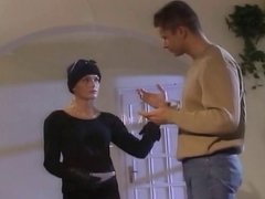 Kate, die laufige Raubkatze (1999) FULL GERMAN MOVIE