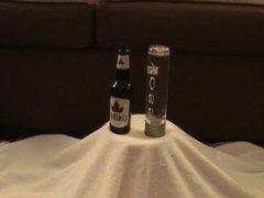 10 inch water bottle-part 1