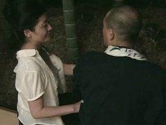Japanese Love Story 111