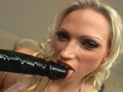 BABE DRILLED HARD BY THREE BIG COCK...usb