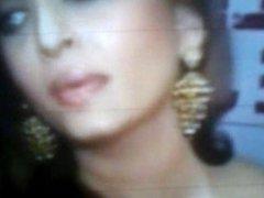 aishu bhabhi ahhhhhh