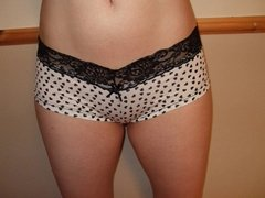 Just My Knickers Slideshow