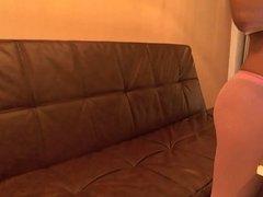webcam feet 14