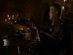 Carice van Houten - Game Of Thrones