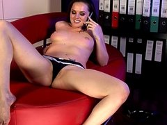 Tori Black hot phonesex