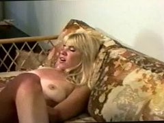 Stacy Nichols  - As Sweet As They Come