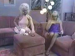 Amber Lynn - Danielle & Chuck