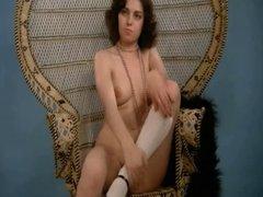 Lina Romay - Rolls Royce Baby 1