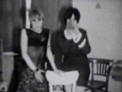 Lesbian in Old Days I xLx