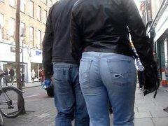 Big Milf Ass