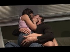 Shy Love - Like to Watch