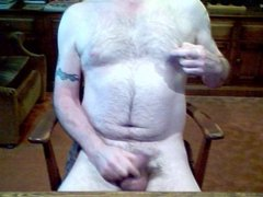 just having fun want to make vid with hot guys