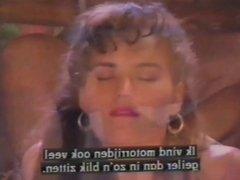 Bisexual interracial satisfaction (german)