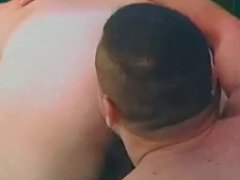 jack radcliffe threesome