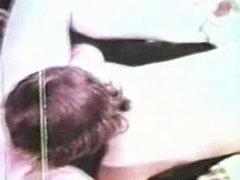 Lesbian in Old Days III xLx