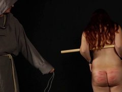 dr Lomp World - Humiliating slaves